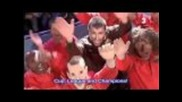 Crackovia - Copa, Liga y Champions [english Subs]
