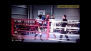 Иван Иванов the Bulldog ск.йорк the best moments