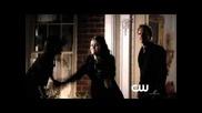The Vampire Diaries - Congratulations Nina Dobrev