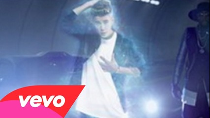 Премиера 2о13! will.i.am - #thatpower ft. Justin Bieber