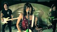 Pierce The Veil - King for a Day ft. Kellin Quinn