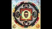 """Ringo Starr - """"time Takes Time"""" [full Album]"""