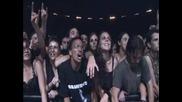 Rammstein - Keine Lust Live from Volkerball