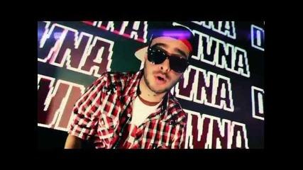 Divna feat. Krisko & Miro - I ti ne mojesh da me spresh