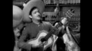 Jorge Negrete - El Rancho Grande