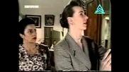 Опасна любов-епизод 115(българско аудио)