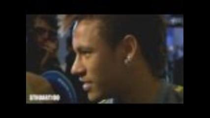neymar-preview-hd