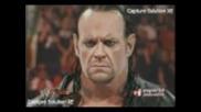 Wwe Raw - 02/03/2011 [esporte Interativo] Estr