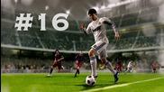 Road 2 Glory #16 - Fifa World!