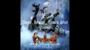 Nordheim - Beer, Metal, Trolls and Vomit!