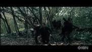 Хищници: Трейлър 2 (2010) Predators - International Trailer