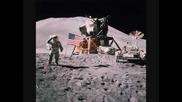 sum 41-astronaut (first, Song)