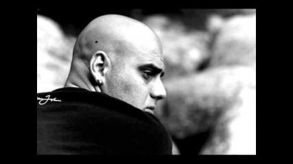 Sarafa - Mujkiqt Svqt (mens World) Feat. Tim