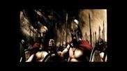 300 - Requiem for a Dream ( Lux Aeterna )