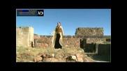 Armenian Folk Music - Gohar Shahbazyan - Hayoc Erkir