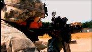 Hd United States Сащ - Военна Мощ - Tова е причината да се родя - Армия флот и Въздушни сили на Сащ