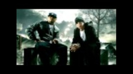 Eminem - Lighters feat. Bruno Mars & Royce Da 5'9
