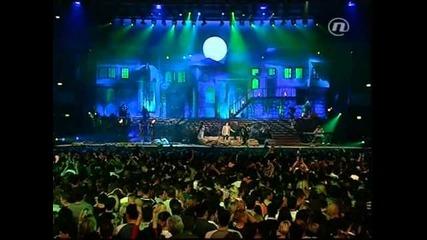 Halid Beslic - Cijeli Koncert Arena Zagreb