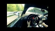 Lamborghini Lp570 world record 2005 hp