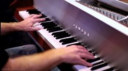 Thepianoguys - One Direction - What Makes You Beautiful – Изпълнение