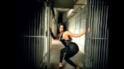 Lil Wayne ft. T-pain - Got Money
