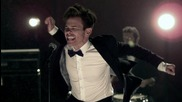 Fun. - We Are Young ft. Janelle Monae
