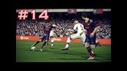Road 2 Glory #14 - Fifa World!