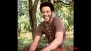 42. Music 1972