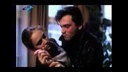 Сезонът на канарчетата 1993 Целия филм
