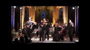 Vivaldi: Concerto pour 4 violons en si mineur - 1001 notes 2010