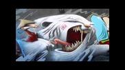 Graffitis Comunidad Valenciana