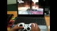 Playing Gta Iv on Highest, Acer As5750g