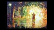 Най-романтичната класическа музика