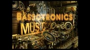 Bassotronics - 90 Days Without Bass