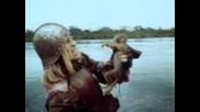 Гневът на Бога (1972)