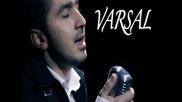 Varsal