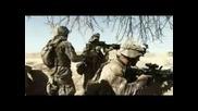 Marines in Helmand (part 2)