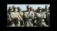 Marines in Helmand (part 1)