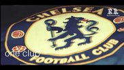 Chelsea - One Team One Life
