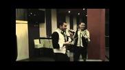 Орк. Ексел - Live - 2012