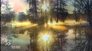 Omar Akram - Echoes Of Love - Open Skies