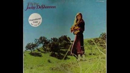 Jackie Deshannon - Sooner Or Later