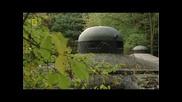 Тайное оружие Гитлера / Hitler's (nazi) Secret Weapon, National Geographic. 720p
