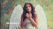 Divinitus, Angels