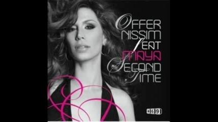 Offer Nissim Feat. Sarit Hadad - Celebrate