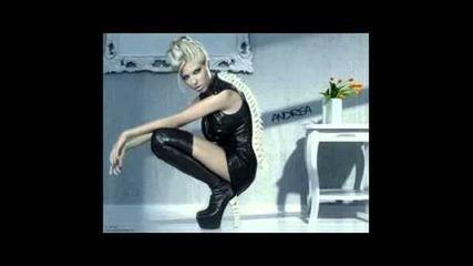 Андреа new hit 2011 dai go na eks