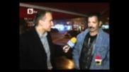 Пийняците отново в Господари на Ефира 23.12.2010