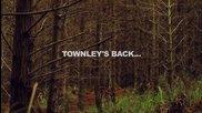 Ben Townley | Townley's Back...