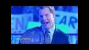 Chris Jericho custom Titantron 2012