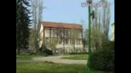 Vidin - Bulgaria | Видин